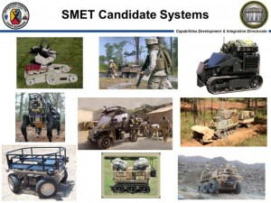 SMET Protypes1